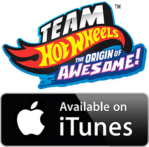 hotwheels-logo-300