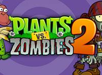 plantszombies2-200×148