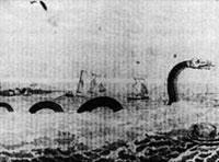 seaserpent1