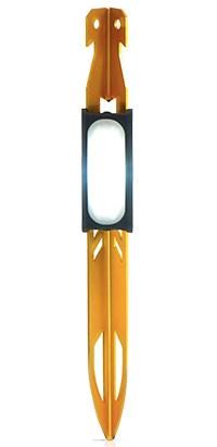 stakelight-200