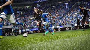 fifa-15-screen-battle