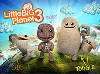 little-big-planet-3-cover