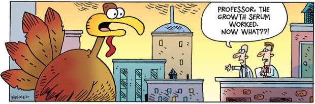 Happy thanksgiving jokes images