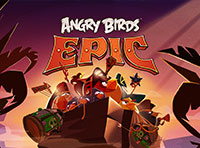 angry-birds-epic-200×148