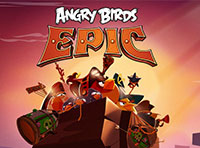 angry-birds-epic-cover-148×200