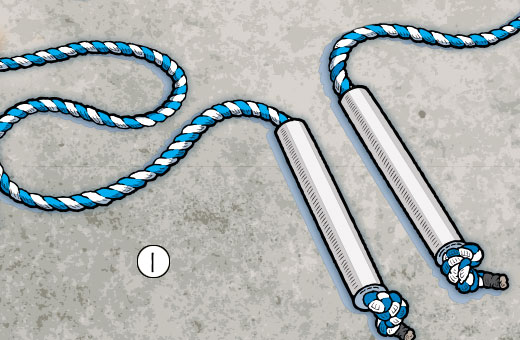 bl-workshop-gym-jumprope-001