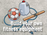 build-your-own-fitness-equipment-promo-148x200