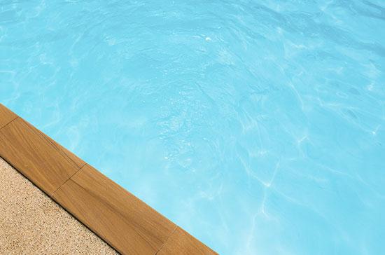 edge-of-pool