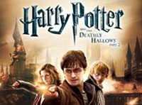 harry-potter-deathly-hallows-part-2-game-200×148