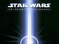 jedi-knight-ii-jedi-outcast-cover-200×148