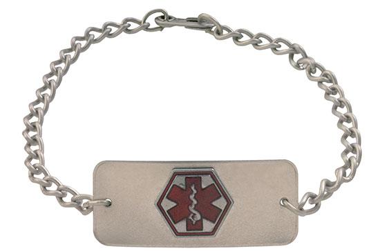 medical-id-bracelet