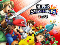 super-smash-bros-3ds