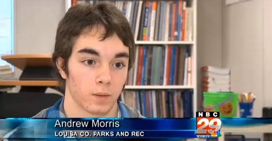 AndrewMorris