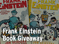 frank-einstein-book-giveaway