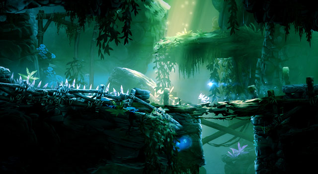 ori-and-the-blind-forest-001
