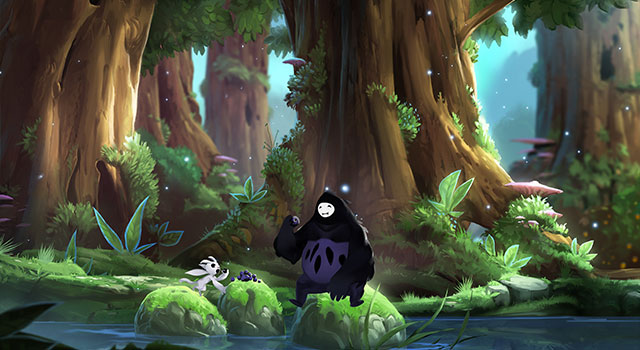 ori-and-the-blind-forest-003