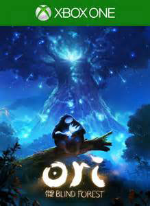 ori-and-the-blind-forest-cover