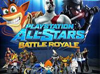 playstation-allstars-cover-200×148
