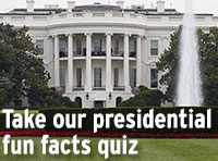 presidential-quiz-promo