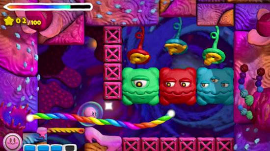kirby-and-the-rainbow-curse-002