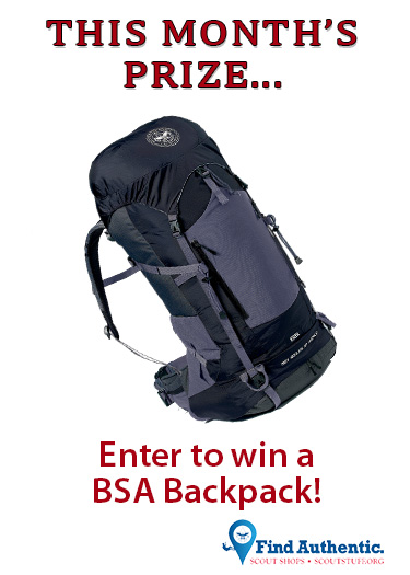 thisweeksprize_BSABackpack