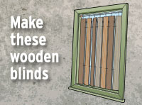 wooden-blinds-promo-148x200