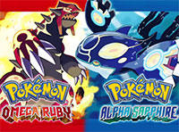 pokemon-omega-ruby-alpha-sapphire-promo-148×200