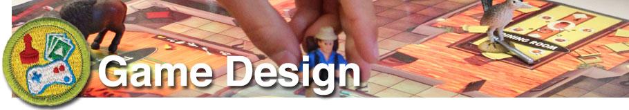 header_gamedesign