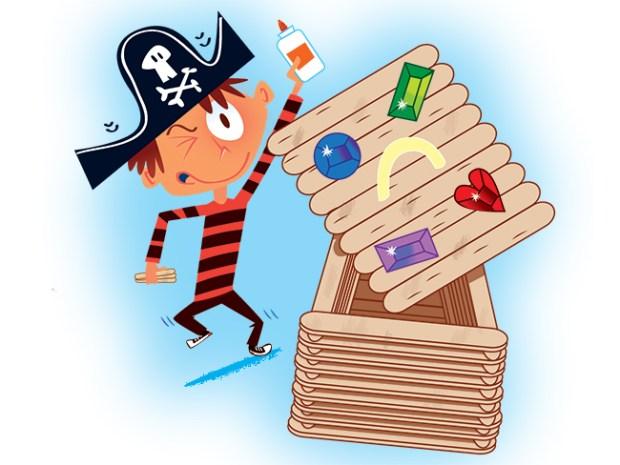 mom-pirate