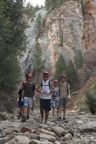 Canyon6529_0299
