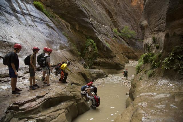 Canyon6529_1846