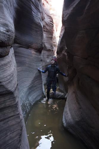 Canyon6529_2219