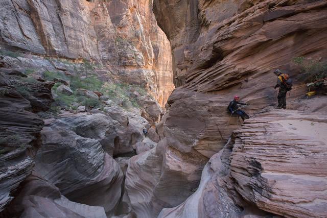 Canyon6529_3422