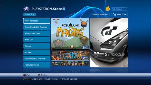 playstation-screen