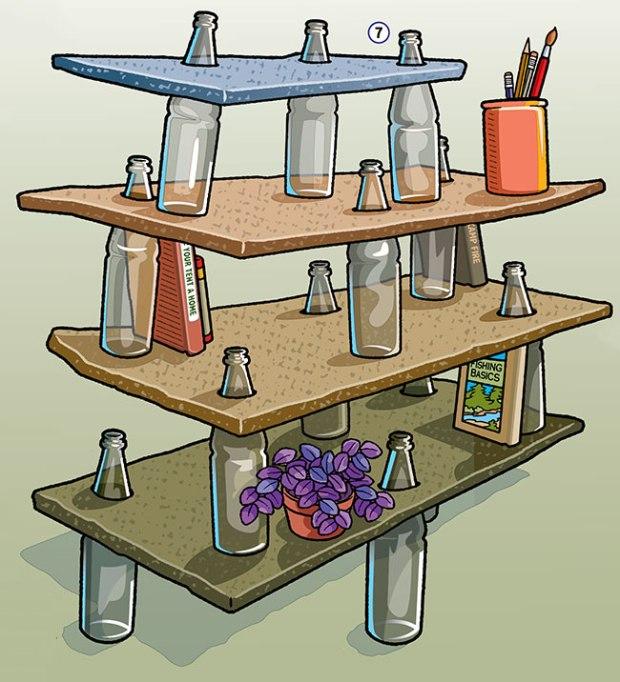 bottletable-step7
