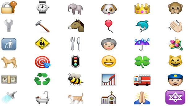 emoji-featured4