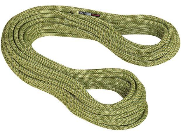Mammut Infinity 9.5 mm rope