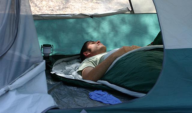 sleeping-bag-003