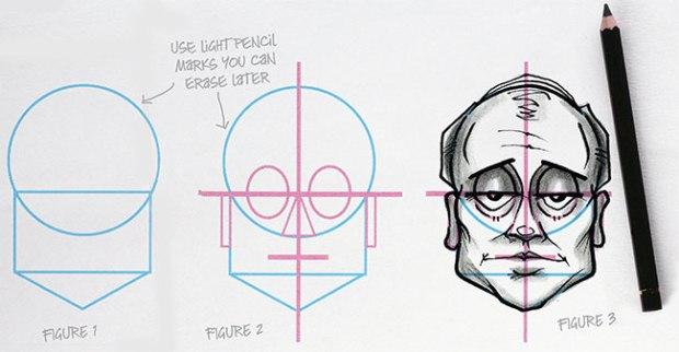 caricature-1