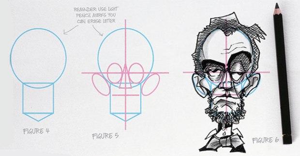 caricature-3