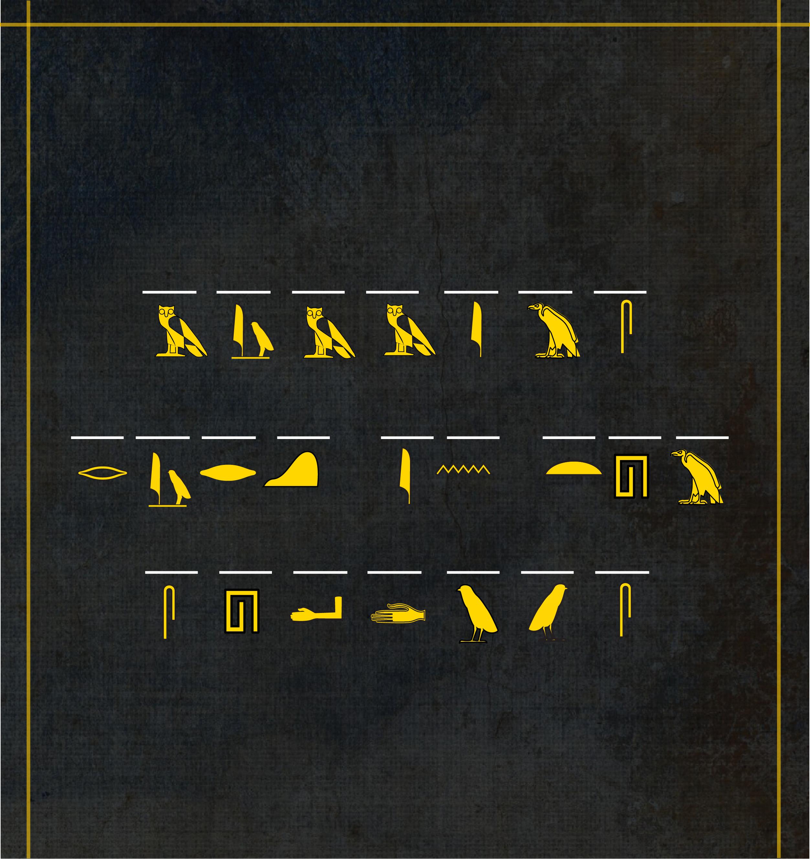 code_enlarged