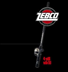 ZebcoCS_sept