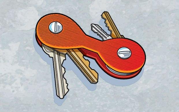 key-folder-001