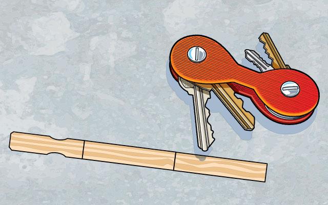 key-folder-002