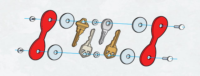 key-folder-008