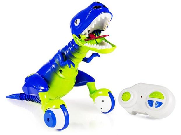 toy-17