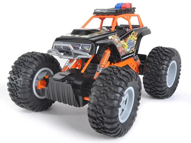 toy-22