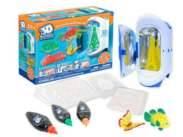 toy-5