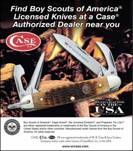 Case Knives_GG15