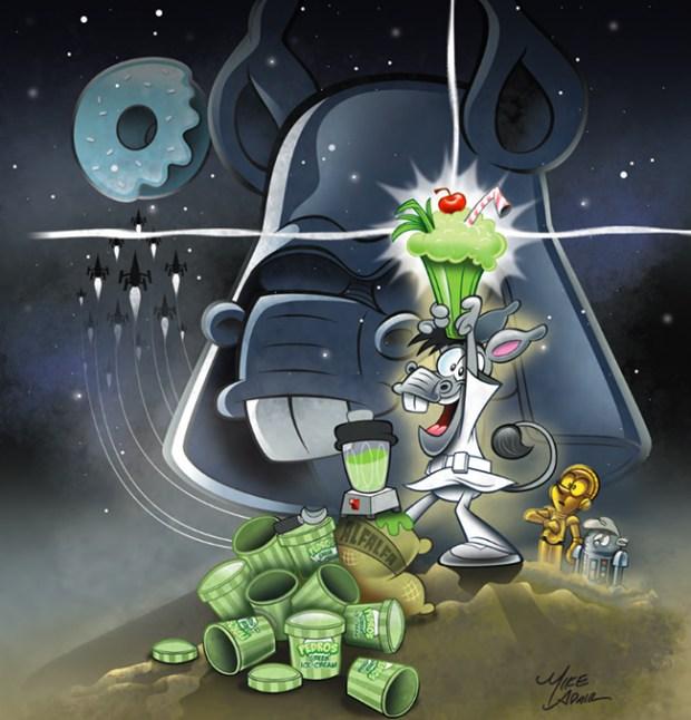 pedro-starwars